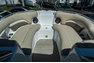 Thumbnail 17 for New 2016 Hurricane SunDeck SD 2200 OB boat for sale in Vero Beach, FL