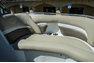 Thumbnail 18 for New 2016 Hurricane SunDeck SD 2200 OB boat for sale in Vero Beach, FL