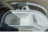 Thumbnail 19 for New 2016 Hurricane SunDeck SD 2200 OB boat for sale in Vero Beach, FL