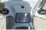Thumbnail 21 for New 2016 Hurricane SunDeck SD 2200 OB boat for sale in Vero Beach, FL