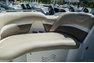Thumbnail 22 for New 2016 Hurricane SunDeck SD 2200 OB boat for sale in Vero Beach, FL