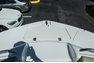 Thumbnail 24 for New 2016 Hurricane SunDeck SD 2200 OB boat for sale in Vero Beach, FL