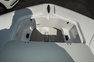 Thumbnail 25 for New 2016 Hurricane SunDeck SD 2200 OB boat for sale in Vero Beach, FL