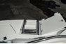 Thumbnail 27 for New 2016 Hurricane SunDeck SD 2200 OB boat for sale in Vero Beach, FL