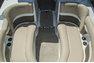 Thumbnail 28 for New 2016 Hurricane SunDeck SD 2200 OB boat for sale in Vero Beach, FL