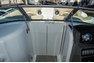 Thumbnail 34 for New 2016 Hurricane SunDeck SD 2200 OB boat for sale in Vero Beach, FL