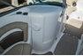Thumbnail 35 for New 2016 Hurricane SunDeck SD 2200 OB boat for sale in Vero Beach, FL