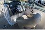 Thumbnail 38 for New 2016 Hurricane SunDeck SD 2200 OB boat for sale in Vero Beach, FL