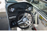 Thumbnail 39 for New 2016 Hurricane SunDeck SD 2200 OB boat for sale in Vero Beach, FL