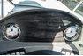 Thumbnail 40 for New 2016 Hurricane SunDeck SD 2200 OB boat for sale in Vero Beach, FL