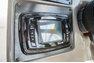Thumbnail 42 for New 2016 Hurricane SunDeck SD 2200 OB boat for sale in Vero Beach, FL