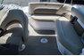 Thumbnail 46 for New 2016 Hurricane SunDeck SD 2200 OB boat for sale in Vero Beach, FL