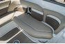 Thumbnail 47 for New 2016 Hurricane SunDeck SD 2200 OB boat for sale in Vero Beach, FL