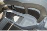 Thumbnail 48 for New 2016 Hurricane SunDeck SD 2200 OB boat for sale in Vero Beach, FL