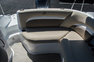 Thumbnail 49 for New 2016 Hurricane SunDeck SD 2200 OB boat for sale in Vero Beach, FL