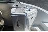 Thumbnail 53 for New 2016 Hurricane SunDeck SD 2200 OB boat for sale in Vero Beach, FL