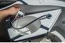 Thumbnail 54 for New 2016 Hurricane SunDeck SD 2200 OB boat for sale in Vero Beach, FL