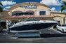 Thumbnail 0 for New 2016 Hurricane SunDeck SD 2200 OB boat for sale in Vero Beach, FL