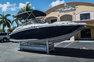 Thumbnail 1 for New 2016 Hurricane SunDeck SD 2200 OB boat for sale in Vero Beach, FL