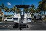 Thumbnail 5 for New 2016 Hurricane SunDeck SD 2200 OB boat for sale in Vero Beach, FL