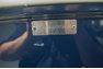 Thumbnail 60 for New 2016 Hurricane SunDeck SD 2200 OB boat for sale in Vero Beach, FL