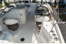 Thumbnail 9 for Used 2006 Hurricane SunDeck SD 237 OB boat for sale in West Palm Beach, FL