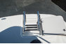 Thumbnail 21 for Used 2006 Hurricane SunDeck SD 237 OB boat for sale in West Palm Beach, FL