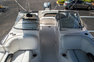 Thumbnail 23 for Used 2006 Hurricane SunDeck SD 237 OB boat for sale in West Palm Beach, FL