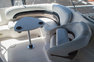 Thumbnail 32 for Used 2006 Hurricane SunDeck SD 237 OB boat for sale in West Palm Beach, FL
