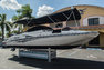 Thumbnail 62 for Used 2006 Hurricane SunDeck SD 237 OB boat for sale in West Palm Beach, FL