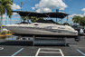 Thumbnail 65 for Used 2006 Hurricane SunDeck SD 237 OB boat for sale in West Palm Beach, FL