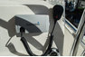 Thumbnail 32 for Used 2014 Cobia 217 Center Console boat for sale in West Palm Beach, FL