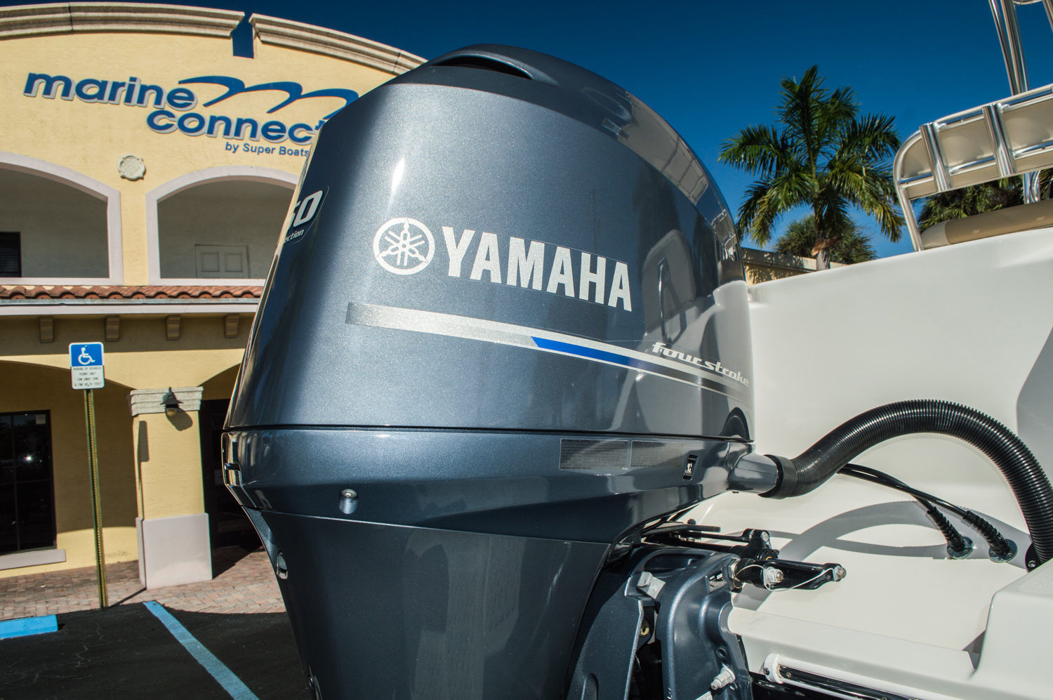 Thumbnail 50 for Used 2014 Cobia 217 Center Console boat for sale in West Palm Beach, FL