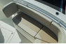 Thumbnail 18 for New 2016 Cobia 277 Center Console boat for sale in West Palm Beach, FL