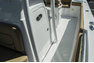 Thumbnail 24 for New 2016 Sportsman Heritage 251 Center Console boat for sale in West Palm Beach, FL