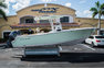 Thumbnail 0 for New 2016 Sportsman Heritage 251 Center Console boat for sale in Miami, FL