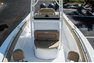Thumbnail 19 for New 2016 Sportsman Heritage 251 Center Console boat for sale in Miami, FL