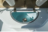 Thumbnail 42 for New 2016 Sportsman Heritage 251 Center Console boat for sale in Miami, FL
