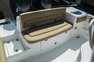 Thumbnail 44 for New 2016 Sportsman Heritage 251 Center Console boat for sale in Miami, FL