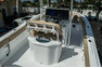 Thumbnail 8 for New 2016 Sportsman Heritage 251 Center Console boat for sale in Miami, FL
