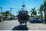 Thumbnail 2 for Used 2010 Ranger Tug R21 EC boat for sale in West Palm Beach, FL