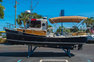 Thumbnail 6 for Used 2010 Ranger Tug R21 EC boat for sale in West Palm Beach, FL