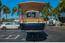 Thumbnail 8 for Used 2010 Ranger Tug R21 EC boat for sale in West Palm Beach, FL