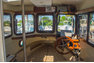 Thumbnail 21 for Used 2010 Ranger Tug R21 EC boat for sale in West Palm Beach, FL
