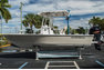 Thumbnail 4 for New 2016 Sportsman Masters 227 Bay Boat boat for sale in West Palm Beach, FL