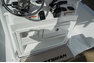 Thumbnail 36 for New 2016 Sportsman Masters 227 Bay Boat boat for sale in West Palm Beach, FL
