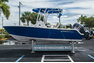 Thumbnail 4 for New 2016 Sportsman Open 212 Center Console boat for sale in Miami, FL