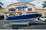 Thumbnail 8 for New 2016 Sportsman Open 212 Center Console boat for sale in Miami, FL