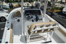 Thumbnail 9 for New 2016 Sportsman Open 212 Center Console boat for sale in Miami, FL