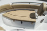 Thumbnail 16 for New 2016 Sportsman Open 212 Center Console boat for sale in Miami, FL